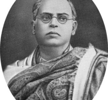 দ্বিজেন্দ্রলাল রায় |Dwijendralal Ray
