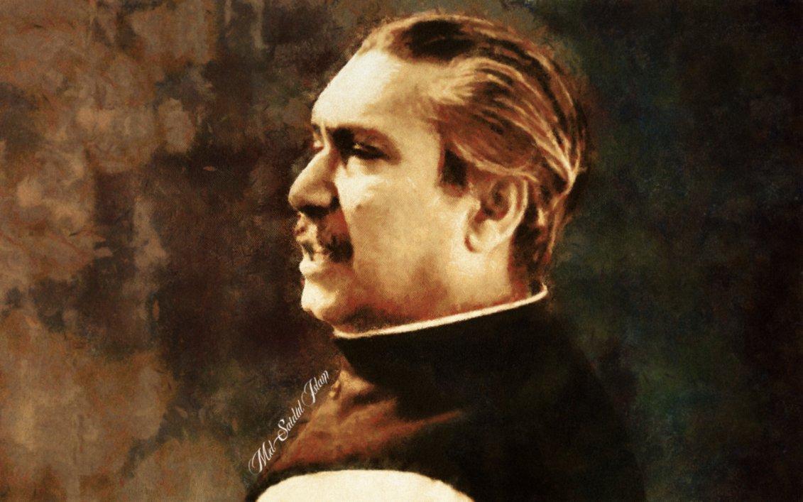 বঙ্গবন্ধু শেখ মুজিবুর রহমান | Bangabandhu Sheikh Mujibur Rahman