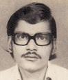 ভবানীপ্রসাদ মজুমদার | bhabani prasad majumdar