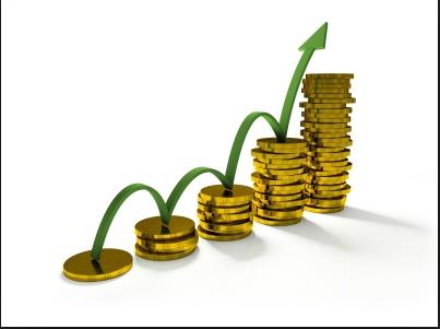 উদ্যোক্তার তেমন কোন বিনিয়োগের প্রয়োজন নেই | Capital Investment