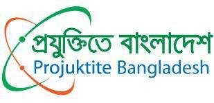 Projuktite Bangladesh