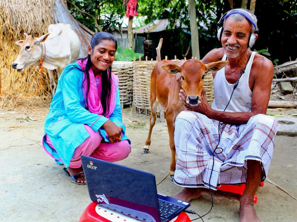 Internet-BD | ইন্টারনেট, বাংলাদেশ, অগ্রগতি