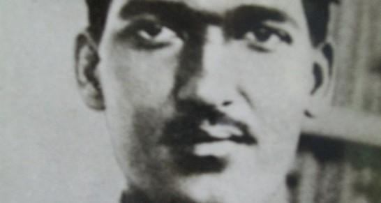 আশফাকউল্লাহ খান | Shaheed Ashfaqulla Khan