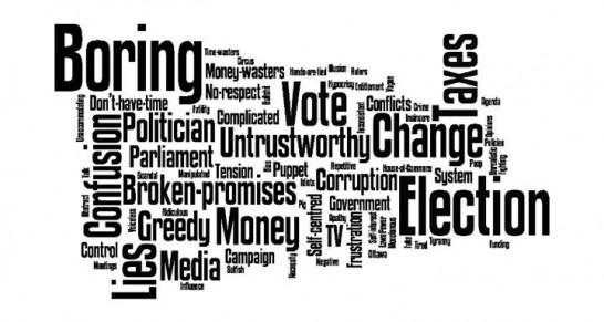 রাজনীতিতে কিভাবে অংশ নেবেন? | how will you take part in politics