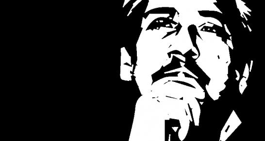 জন্মেছ তাই দেশের জন্ম - স্থপতি ইয়াফেস ওসমান | Bangabandhu Sheikh Mujibur Rahman