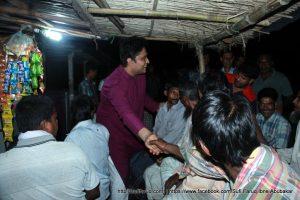 সুফি ফারুক এর জনসংযোগ ও আওয়ামীলীগ সরকারের উন্নয়ন আলোচনা, চৌরঙ্গী বাজার, যদুবয়রা ইউনিয়ন, কুমারখালী, কুষ্টিয়া | Sufi Faruq's Public Interactions & Development Discussion with People of Chourongi Bazar, Joduboira UP, Kumarkhali, Kushtia