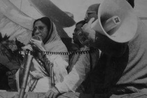 January 24, 1988 Chittagong massacre, ২৪ জানুয়ারি ১৯৮৮ চট্টগ্রাম গণহত্যা