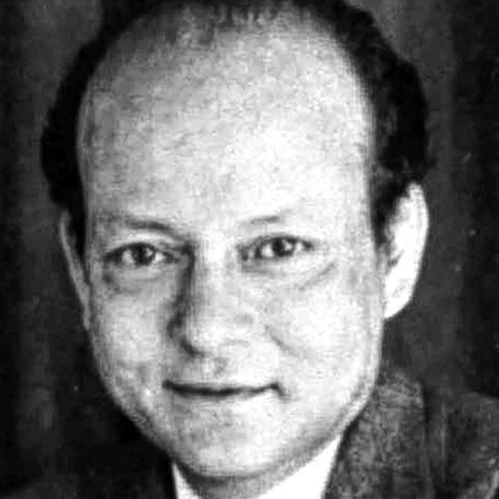 সৈয়দ মুজতবা আলী | Syed Mujtaba Ali