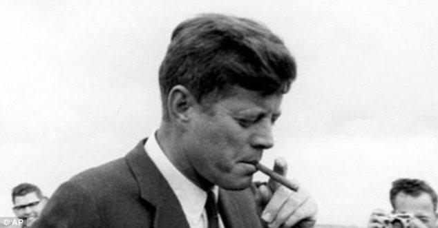 জন এফ কেনেডি   John F. Kennedy