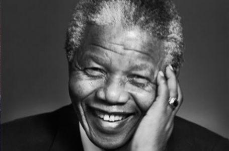 I am Prepared to Die – Nelson Mandela