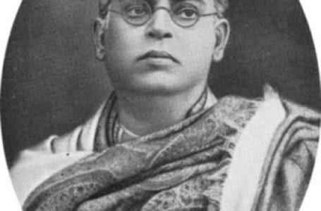 দ্বিজেন্দ্রলাল রায়