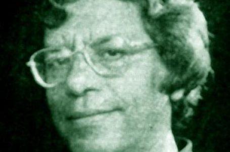 শুভেচ্ছা – হুমায়ুন আজাদ