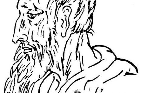 এই গোকুলে শ্যামের প্রেমে কেবা না মজেছে সখি (৯৭) -লালন সাঁই