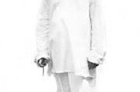 বঙ্গবন্ধুর সকল বক্তৃতার একটি অনলাইন সংগ্রহশালার (প্রি আলফা রিলিজ)