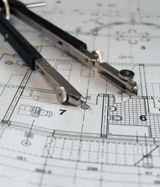 Engineering Drawing Graphics কারিগরি শিক্ষার্থীদের জন্য নোট (ইঞ্জিনিয়ারিং ড্রইং - ১ম পর্ব)