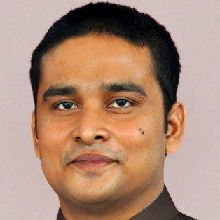 সুফি ফারুক ইবনে আবুবকর (প্রোফাইল ফটো), অফিশিয়াল - Sufi Faruq Ibne Abubakar (Profile Photo), Official