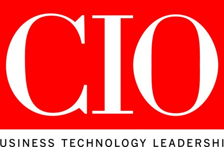 Creating Chief Information Officers (CIO) for the future