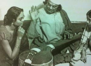 Kazi Nazrul Islam | কাজী নজরুল ইসলাম
