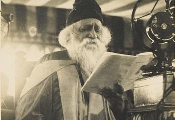রবীন্দ্রনাথ ঠাকুর | Rabindranath Tagore