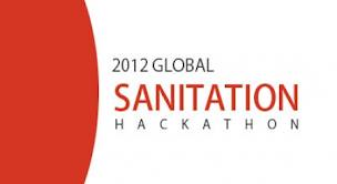 Global Sanitation Hackathon 2012
