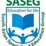 SASEG Logo