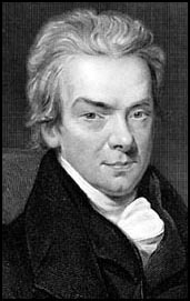 William Joseph Wilberforce (24 August 1759 – 29 July 1833) was an English politician, philanthropist, and a leader of the movement to stop the slave trade.
