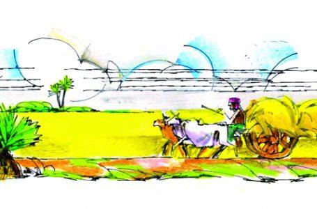 ঋতুসংগীত-হেমন্ত