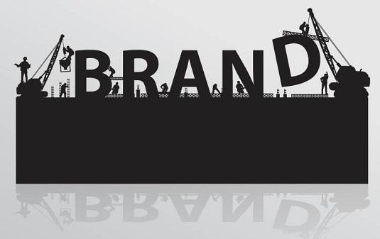 Brand Building | ব্রান্ড