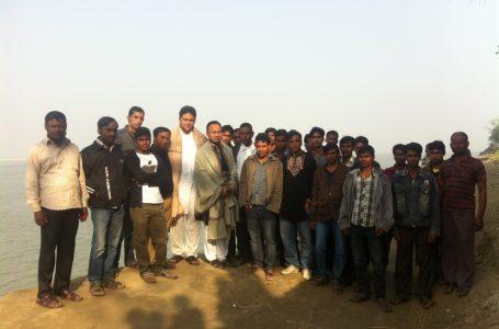 কুষ্টিয়া জেলার, কুমারখালী উপজেলার, ১ নম্বর কয়া ইউনিয়নের, 'সুলতানপুর গ্রাম'