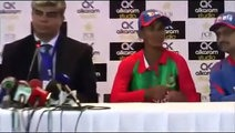 Bangladesh Women Captain Salma Khatun's Controvertial Interview