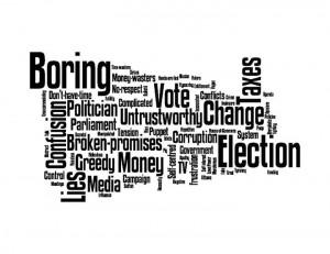 রাজনীতিতে অংশ নেবেন কিভাবে?, রাজনীতি কিভাবে করে, রাজনীতি কিভাবে করতে হয়