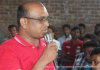 Online campaign team | Awami League | Kumarkhali-Khoksa | Kushtia-4 | Training | অনলাইন ক্যাম্পেইন টিম | আওয়ামী লীগ | প্রশিক্ষণ| কুমারখালী-খোকসা| কুষ্টিয়া-৪
