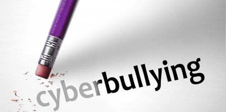 01 বাংলাদেশে সাইবার বুলিং [ Cyber Bullying, Cyberbullying or Cyberharassment ] কী, কেন, কিভাবে ?