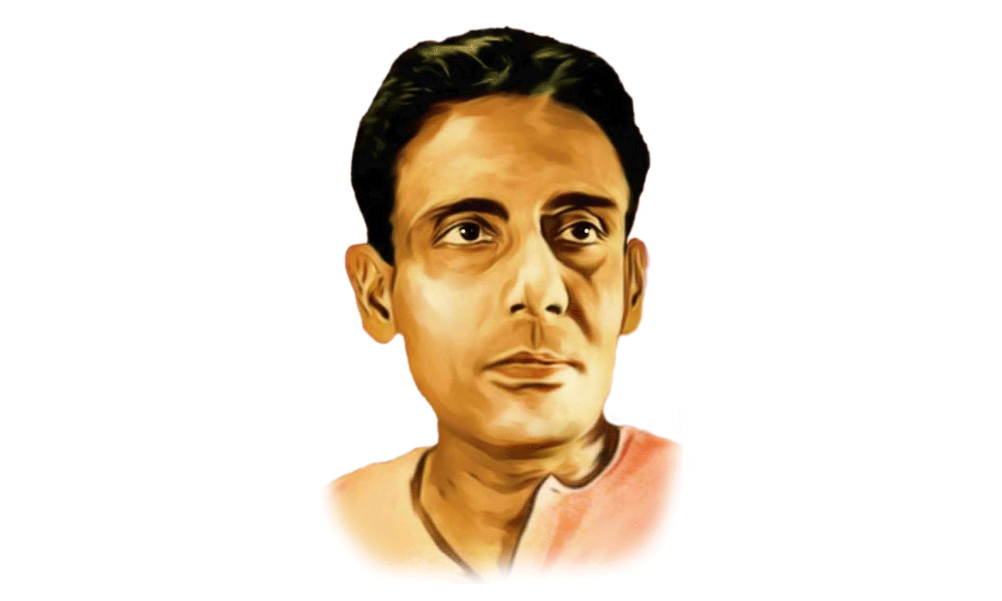 শ্যামল মিত্র | Shyamal Mitra