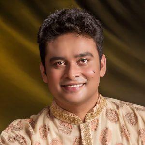 সুফি ফারুক (প্রোফাইল ফটো), অফিশিয়াল - Sufi Faruq (Profile Photo), Official